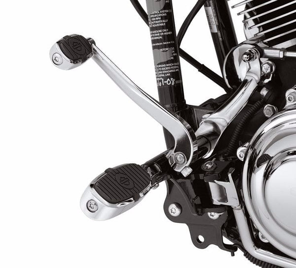 Forward Control Kit FL Softail Models