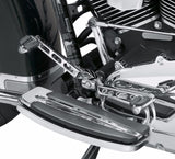 Billet Style Heel/Toe Shift Lever