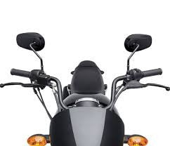 Clutch Cable - Reduced Reach Handlebar