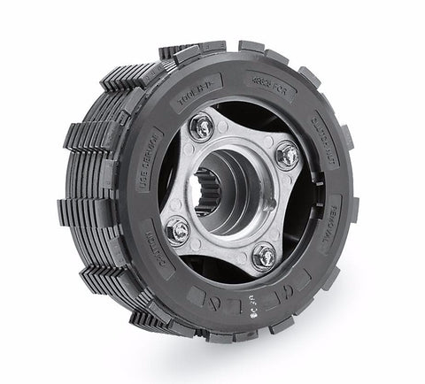 Screamin' Eagle Performance Slipper Clutch for VRSC Models