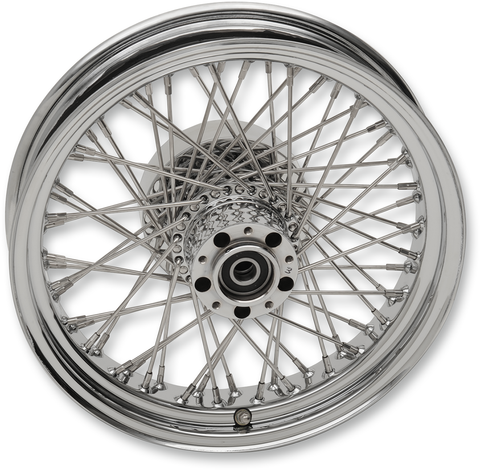 Drag Specialties Front Wheel 50sp 16x3.5 Indian