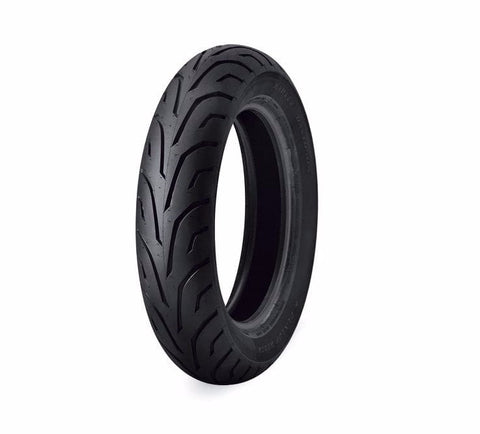 "Dunlop® Harley-Davidson® Performance Tires - GT502 Blackwall - 16"" Rear"