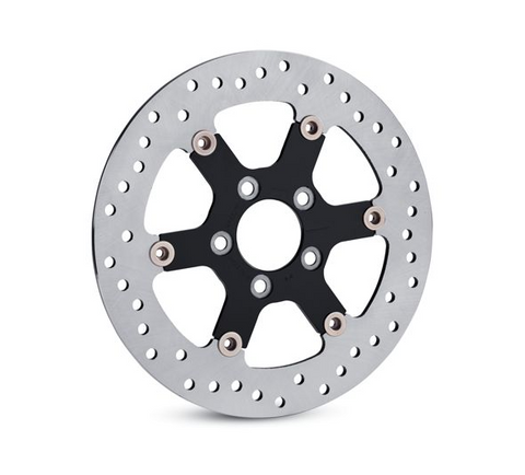 Annihilator Rear Brake Rotor