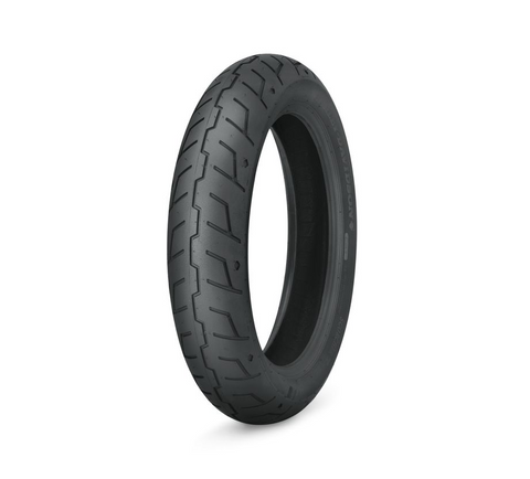 Michelin Scorcher Series - 130/60B19 Blackwall - 19 in. Front