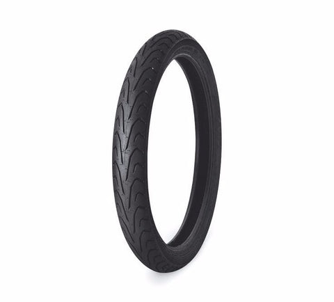"Dunlop® Harley-Davidson® Performance Tires - GT502F 80/90-21 Blackwall - 21 "" Front"
