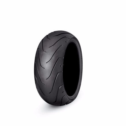 Michelin® Harley-Davidson® Scorcher Tire Series 240/40R18