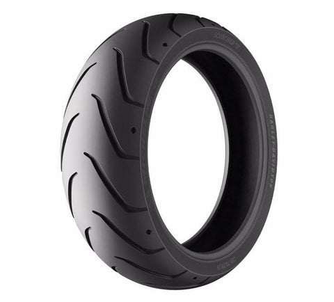 "Michelin® Harley-Davidson® Scorcher Tire 180/55ZR17 Scorcher 11 - 17"" Front"