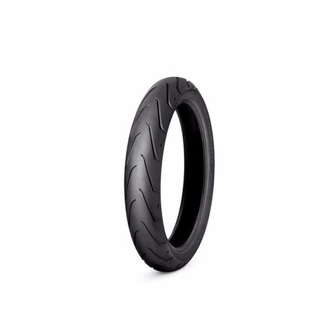 Michelin® Harley-Davidson® Scorcher Tire Series 120/70ZR19