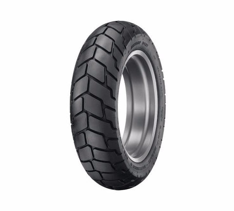 "Dunlop® Harley-Davidson® Tire Series - D427 180/70B16 Blackwall - 16"" Rear"
