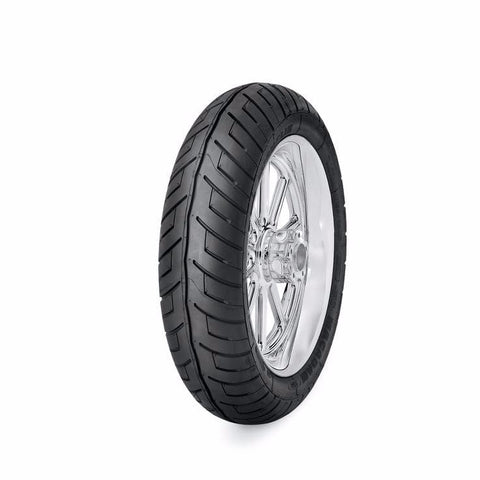 Michelin® Harley-Davidson® Scorcher Tire Series 160/70B17 Blackwall Rear