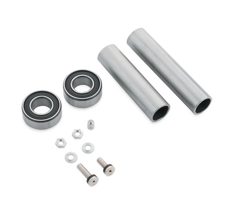 1 in. Axle Rear Wheel Installation Kit