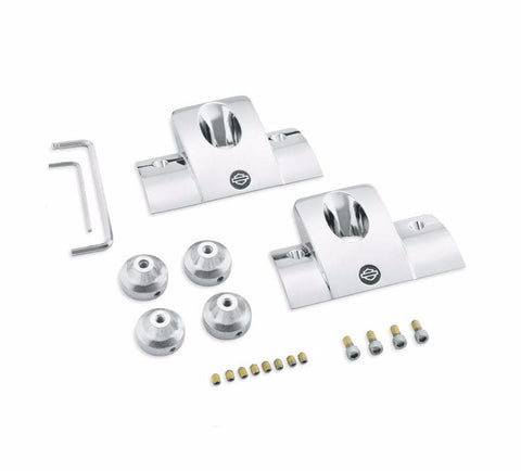 Headbolt Bridge Kit