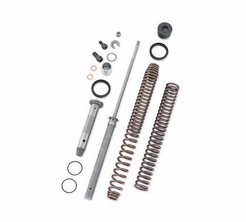 Low Profile Premium Ride Single Cartridge Fork Kit