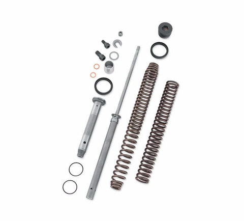 Standard Height Premium Ride Single Cartridge Fork Kit