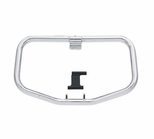 Chrome Engine Guard '84 1/2-'03 XL