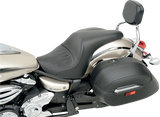 Saddlemen Tattoo Profiler Seat Xvs950