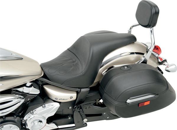 Saddlemen Tattoo Profiler Seat Xvs11clsc