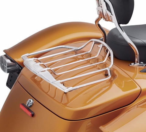 Air Wing Luggage Rack - Freewheeler Models