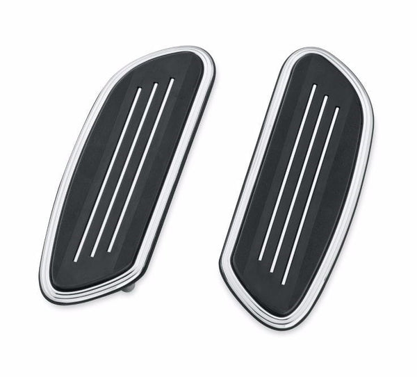 Streamliner Collection Passenger Footboard Insert Kit