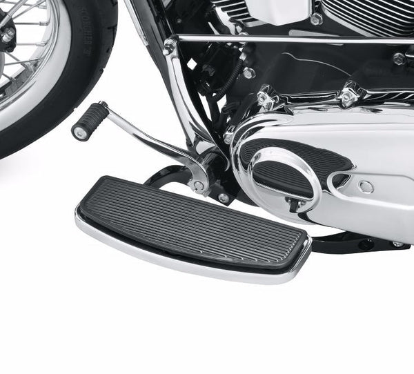 Rider Footboard Kit