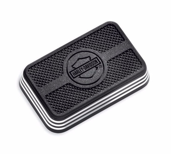 Burst Collection Small Brake Pedal Pad