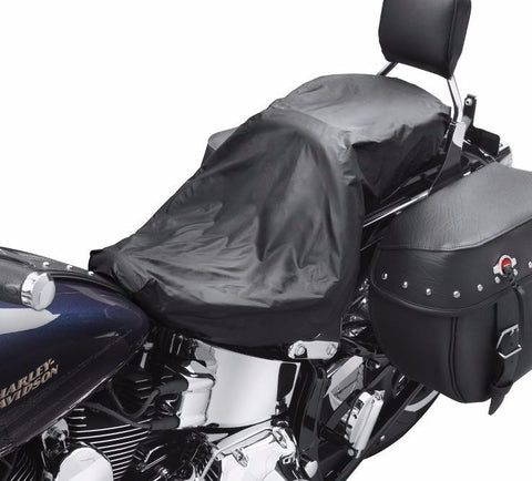 Two-Up Seat Rain Cover