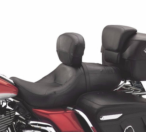 Comfort Stitch Seat for '97-'07 Electra Glide Models