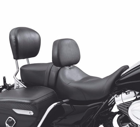 Signature Series Touring Passenger Pillion