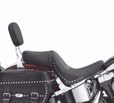 Sundowner Deep Bucket Seat for Heritage Softail® Classic Models