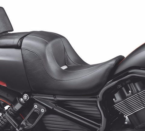Reduced Reach® Rider Seat VRSCDX