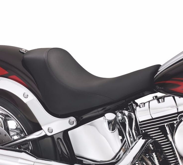 Brawler® Seat Softail '07-Later