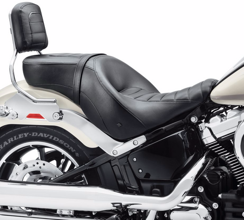 Harley-Davidson® Two-Up Seats | Shop Utah Harley