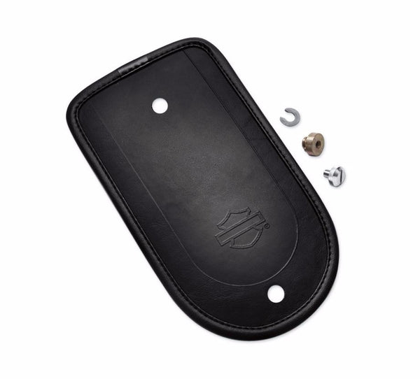 Rear Fender Bib - Sportster® Models