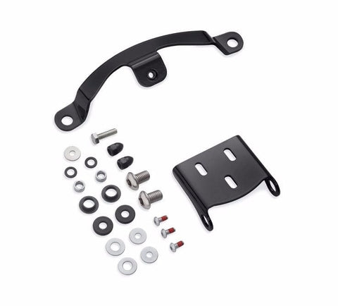 Rigid Mount Saddle Installation Kit