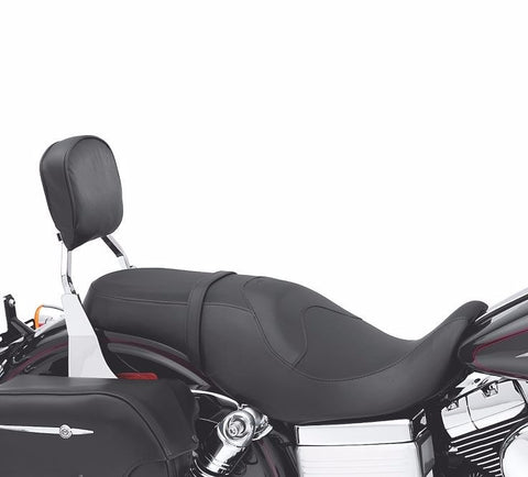 Reduced Reach® Seat for Dyna® Models '06-Later