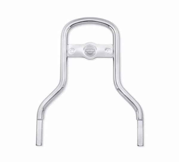 Round Bar Upright