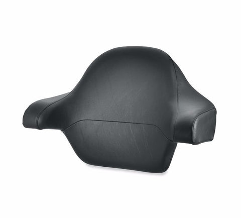 King Tour-Pak Backrest Pad - Smooth