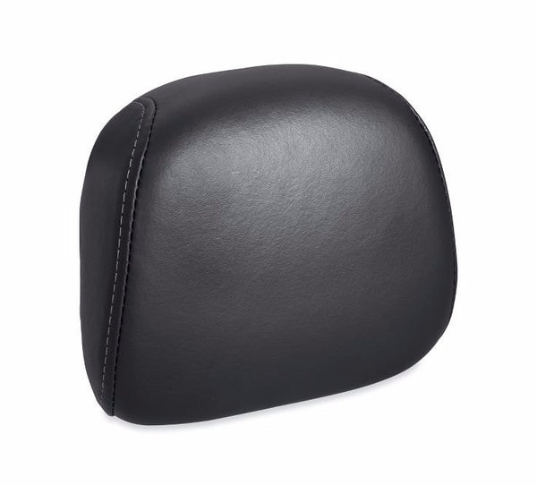 Passenger Backrest Pad | 52300364