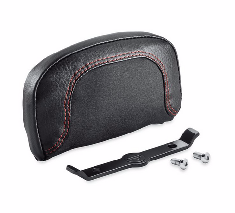 Passenger Backrest Pad - Compact - Breakout Styling