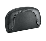 Compact Passenger Backrest Pad