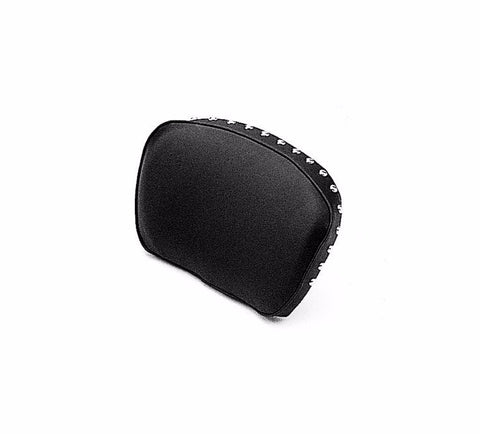 Low Backrest Pad - Heritage Softail® Classic Bucket