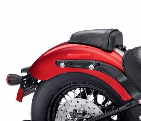 Passenger Pillion - Softail® Slim Styling