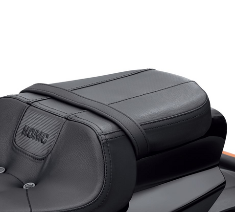 Bevel Passenger Pillion