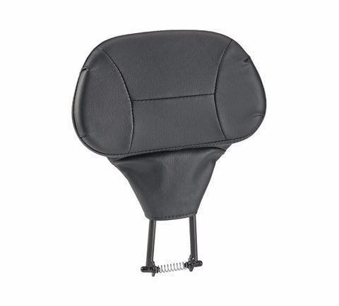 Comfort Stitch Style Rider Backrest Kit