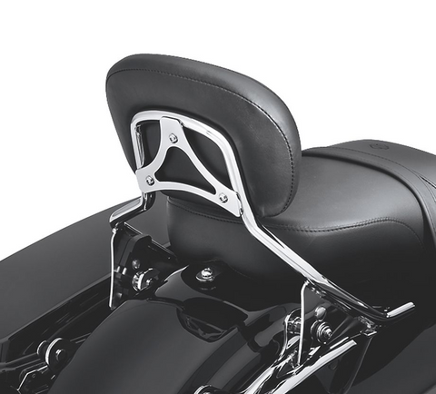 H-D Detachables Sissy Bar Upright