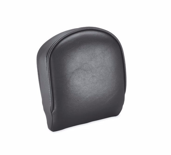Medium Low Backrest Pad Smooth