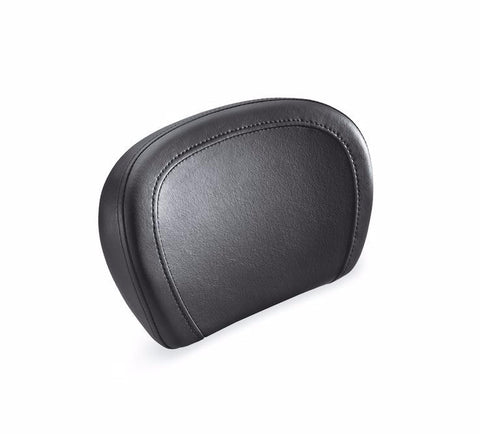 Mid-Sized Passenger Backrest Pad - Top-Stitched