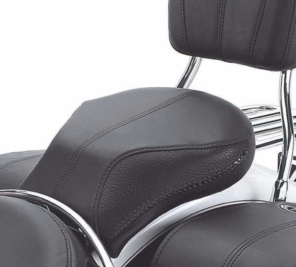 Touring Passenger Pillion - Softail® Deluxe Styling