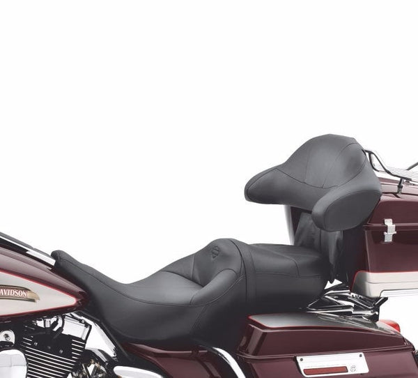 Tallboy Seat for '97-'07 Electra Glide Models