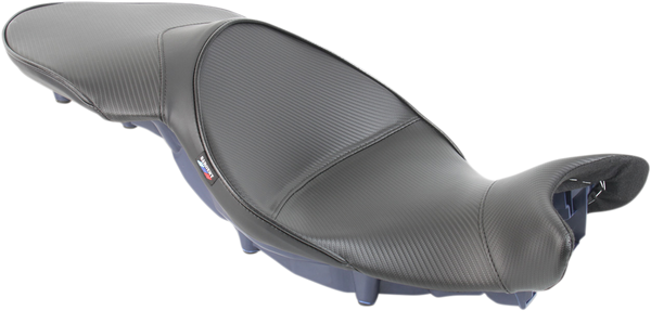 Sargent Seat Bmw S1000xr Black